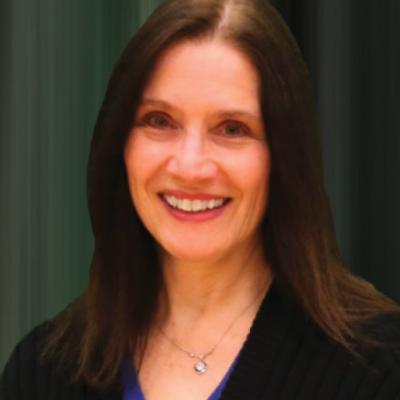 Christine Weigand