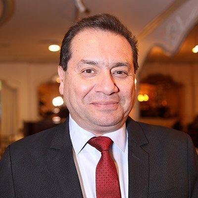 Ariel Sortelo