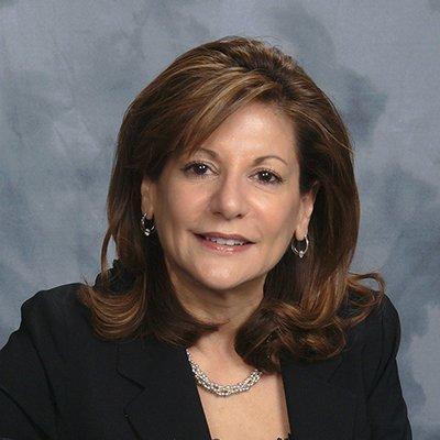Nancy Iglesias